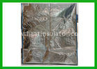 China High Performance Thermal Insulation Covers Shockproof Aluminum factory