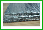 China House Heat Barrier Double Bubble Foil Insulation 0.012 g/銕� KPA factory