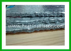 China Reusable Double Multi Foil Roof Insulation Commercial Construction factory