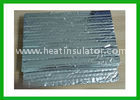 China High Performance Insulation Foil Bubble Wrap Window Insulation factory