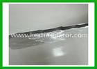 Reflective Single Bubble Aluminum Foil Thermal Insulation For Industrial Shield