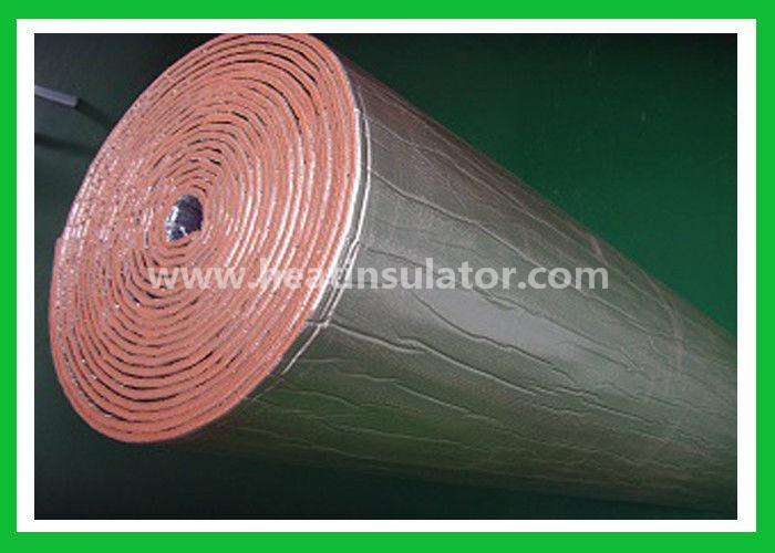 Laminate Flooring Insulation Suppliers Laminate Flooring