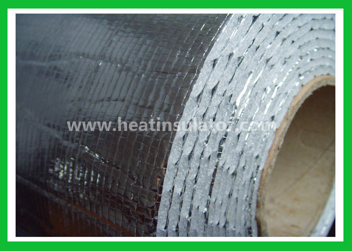 No Odor Heating Thermal Insulation Material Lightweight Save