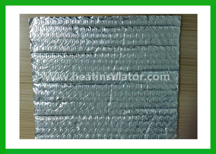 Building Single Bubble Thermal Insulation Material For Walls