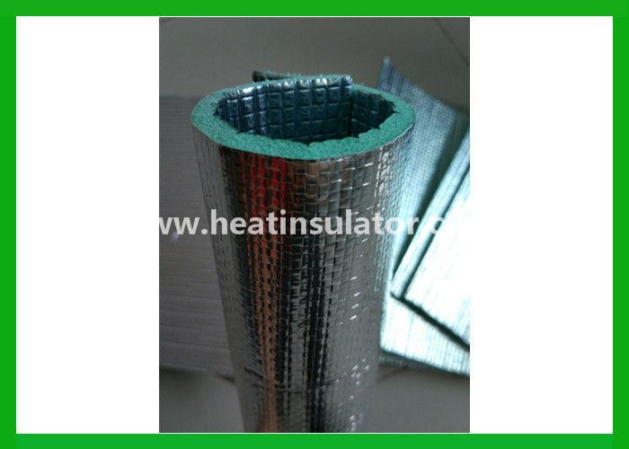 Flame Retardant Xpe Foam Insulation Durable Lightweight