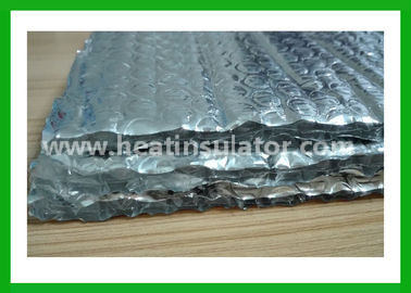 China House Heat Barrier Double Bubble Foil Insulation 0.012 g/銕� KPA distributor