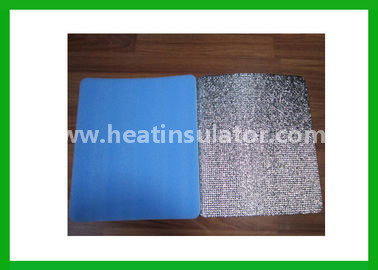 Xpe foam insulation on sales of page 3 quality xpe foam for Quick therm insulation cost